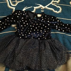 The children place 3/6 months Dress💕